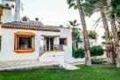 Villamartin Town House for sale