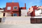 Town House in Villamartin, Spain