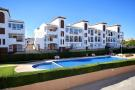 Apartment for sale in Punta Prima, Spain