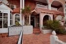 Apartment for sale in Punta Prima, Spain