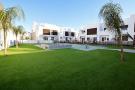 2 bedroom new Apartment for sale in Torre de la Horadada...