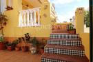 Apartment for sale in Torrevieja, Spain