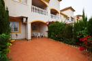 Apartment in Torrevieja, Spain
