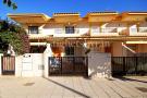 3 bed Town House for sale in Torre de la Horadada...