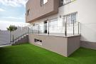 new development for sale in Torrevieja, Spain