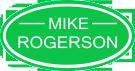 Mike Rogerson Estate Agents, Bedlingtonbranch details
