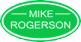 Mike Rogerson Estate Agents, Bedlington