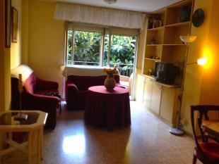 Apartment in Marbella Centro...