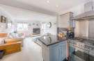 Kitchen/living ro...