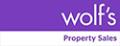 Wolf's Ltd, Harborne - Sales