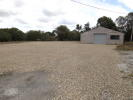 Land in Land east side of for sale