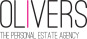Olivers London Ltd, London logo