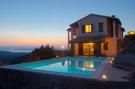 5 bed Detached Villa for sale in Sardinia, Sassari...