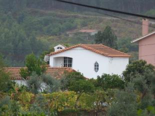 3 bedroom house for sale in Beira Litoral...