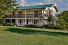 4 bed home for sale in Gros Islet