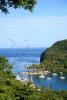 property for sale in Marigot Bay