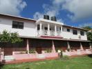 property for sale in Gros Islet