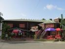 Rodney Restaurant for sale