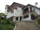 5 bed house in Cap Estate