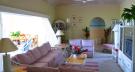 Villa in Gros Islet
