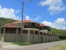 Gros Villa for sale