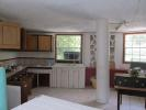 10 bed property for sale in Soufri�re