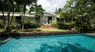 Villa for sale in Castries