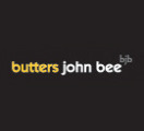 Butters John Bee, Winsford