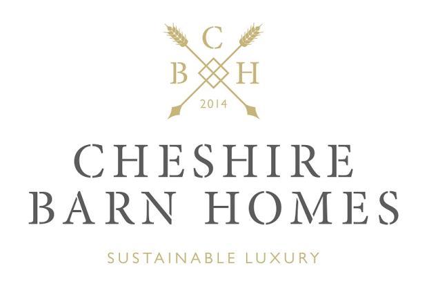 Cheshire Barn Homes