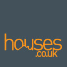 Houses.co.uk, Leigh-On-Sea branch logo