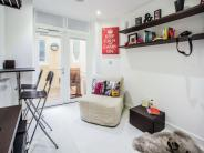 1 bedroom Flat for sale in Albany House...