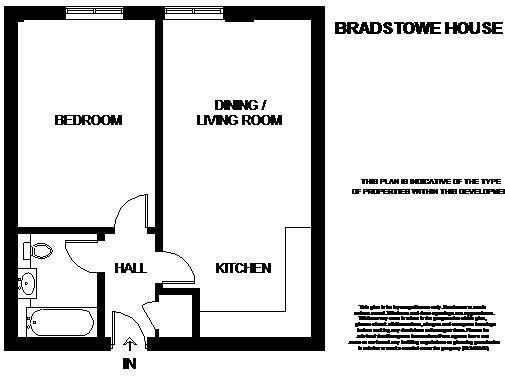 1-Bedroom-Square-...