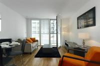 1 bedroom Apartment in Empire Reach...