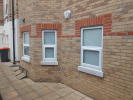 property for sale in LORNE PARK ROAD, Bournemouth, BH1