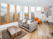 1 bed Apartment for sale in Tower Bridge Apartments...