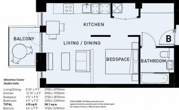 Floor Plan Studio Suite