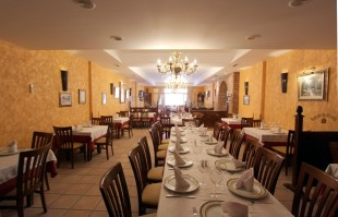 Restaurant for sale in Canary Islands, Tenerife...