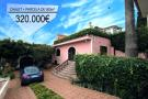 3 bedroom Chalet in Canary Islands, Tenerife...