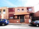 San Cristobal De La Laguna Town House for sale