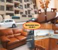 Flat for sale in Candelaria, Tenerife...