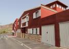 4 bed semi detached home for sale in Granadilla de Abona...