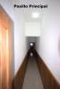 2 bedroom Flat for sale in San Cristobal De La...