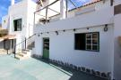 5 bedroom property for sale in Canary Islands, Tenerife...