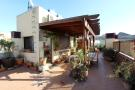 5 bedroom Detached property for sale in Canary Islands, Tenerife...