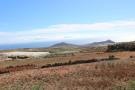 Canary Islands Land for sale