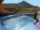 3 bed Detached Bungalow for sale in Canary Islands, Tenerife...