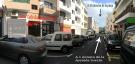 property for sale in Canary Islands, Tenerife, Los Cristianos