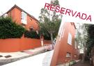 3 bedroom semi detached property in La Orotava, Tenerife...
