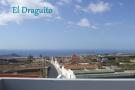 Apartment for sale in Granadilla de Abona...