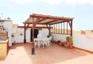 2 bed Apartment for sale in Arona, Tenerife...